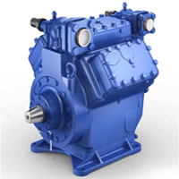 Compressor Spares Suppliers, Compressor Spares Manufacturer india